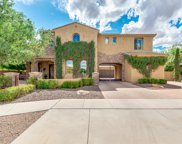 20293 E Camina Buena Vista, Queen Creek image
