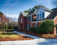 3 Starling Court, Greenville image