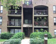 11228 CHESTNUT GROVE SQUARE Unit #129, Reston image