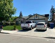 4113 W Providence, Fresno image
