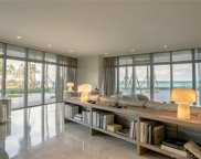 18975 Collins Ave Unit #603, Sunny Isles Beach image