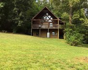 1150 Loop Road, Sevierville image
