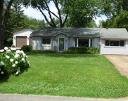 2671 Midvale Place, Maplewood image