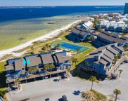 1350 Ft Pickens Rd Unit ##4, Pensacola Beach image