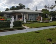 524 Channel Drive, Tampa image