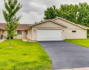 14620 Embry Path, Apple Valley image