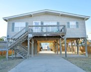 636 Underwood Drive, Garden City Beach image
