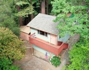 227 Madrona Road, Boulder Creek image