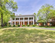 13084 Wheatfield Farm, Town and Country image