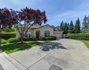 12000  Gold Arbor Lane, Gold River image