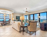 14900 River Rd Unit #902, Perdido Key image