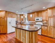 2649 Hillview Road, Mounds View image