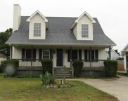 12901 Swordfish Dr, Ocean City image