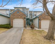 6852 South Dover Way, Littleton image