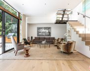 533 NORWICH Drive, West Hollywood image