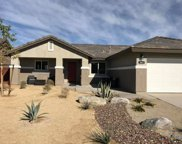 261 W Tampico Dr, Imperial image