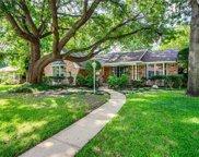 9728 Buxhill Drive, Dallas image
