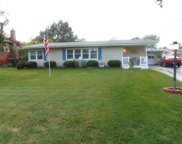 523 Lincoln Lawns Drive Nw, Walker image
