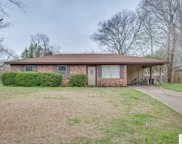 509 West Bayou Drive, Sterlington image