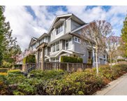 20449 66 Avenue Unit 35, Langley image