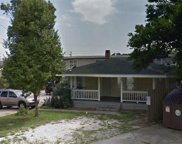 409 S 16th Ave. S, Myrtle Beach image