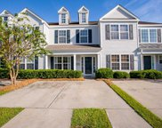 1302 Harvester Circle Unit 1302, Myrtle Beach image