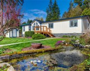 3660 N Red River Rd, Ferndale image