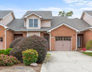 2503 Saint Lucie Court, Chattanooga image