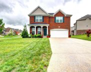 17918 Duckleigh Ct, Fisherville image