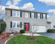 14521 Independence Drive, Plainfield image