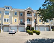 6203 Catalina Dr. Unit 712, North Myrtle Beach image