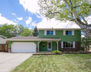 3357 South Oneida Way, Denver image