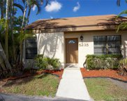5235 Celery Ln Unit #5235, Palm Beach Gardens image