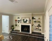 6500 Gaines Ferry, Flowery Branch image