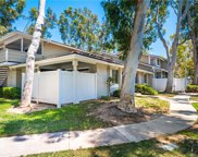 2374     Coventry Circle   29, Fullerton image