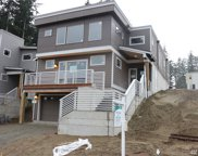 18214 3rd Dr SE, Bothell image