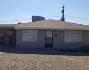5025 W Ocotillo Road, Glendale image