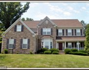 75 RIVER RIDGE LANE, Fredericksburg image