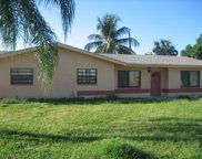 4377 Harbour TER, North Fort Myers image