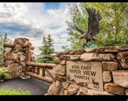 4519 River Ranch  Way, Woodland image