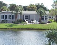 10092 Pine Lakes BLVD, North Fort Myers image