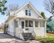 721 W State Street, Sycamore image