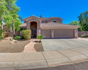 1373 S Sean Drive, Chandler image
