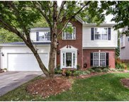 9423  Willow Tree Lane, Charlotte image