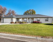 405 S 7th Street W, Homedale image