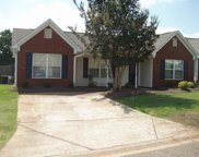 571 Fawn Branch Trail, Boiling Springs image