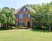 620 Woodstream Court, Roswell image