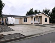 880 W Tommy Crt, Sequim image