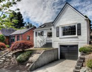 7035 21st Ave NW, Seattle image