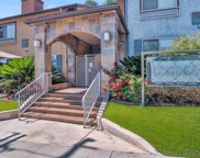 5544 Adelaide Ave. Unit ##15, Talmadge/San Diego Central image
